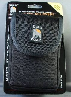 Ape Case AC 145 Norazza Digital Camera Personal Electronics Case Bag