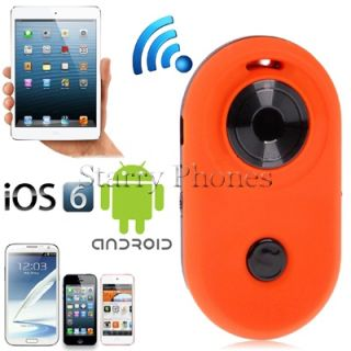 Sim Card Smart Device for iPhone iPad Samsung HTC Other Mobile