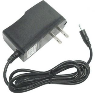 18W WALL TRAVEL Charger for MOTOROLA XOOM 4G LTE 3G Wi Fi MZ604 MZ605