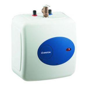 Bosch Ariston GL2 5 Electric Mini Tank Water Heater