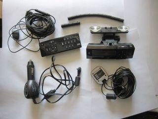 Sirius XM Satellite Radio Model R101