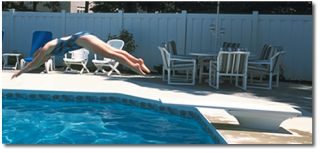 description these high quality diving boards feature a tough non slip