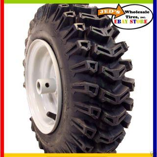 Ariens Winter Snow Plow Blower Thrower Lug Tire Rim