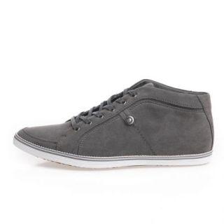 arider attack 02 men s low top casual shoes grey description