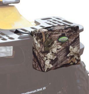 ATV Logic ATV Utility Pack Mossy Oak Atvub MO