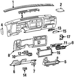 2000 chevy s10 wiring diagram on popscreen