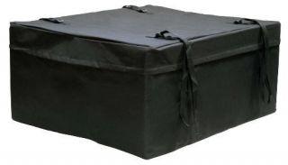Car Rainproof Rain Water proof Cargo Top Bag Luggage Carrier Rack