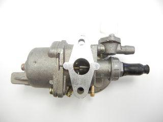 Carburetor for 2 stroke 47cc 49cc Pocket Bike ATV Quad