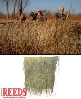 avery realgrass 4 pack bag natural 39004