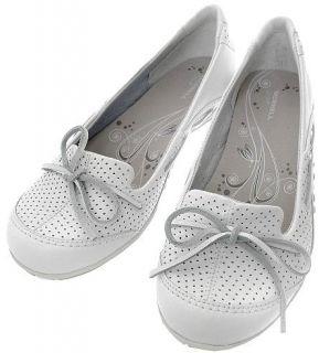 Merrell Avanti Womens Casual Sandals Shoes Flats