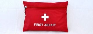 Kit Car Travel Boat Home Survival Kits Emergency Medical Safety