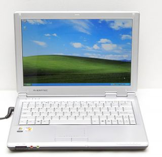 Back to home page  Listed as Averatec 2200 Laptop/Notebook in