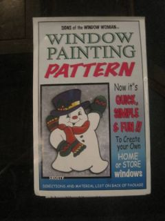 STAINED GLASS PAINTING PATTERNS « Free Patterns