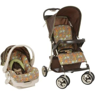 cosco sprinter baby stroller travel system zambia new great for kids