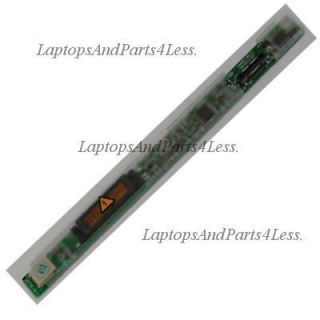 New Dell Inspiron E1505 LCD Screen Backlight Inverter