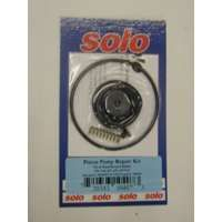 Solo 0610407 K Backpack Sprayer Piston Pump Repair Kit