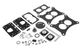 57 59 Ford Holley 2300 Carburetor Rebuild Kit