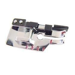 Patchwork Presser Foot Feet for Babylock Sewing Machine
