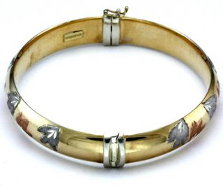item information product type bracelet condition brand new material