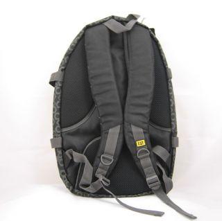 Caterpillar 15 4 Laptop Bag Case Backpack 50 Off Dell