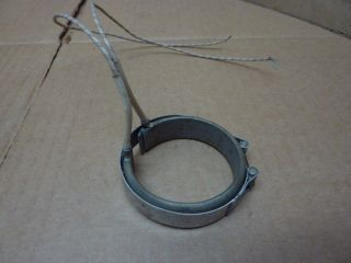 New Fast Heat Heater Band BB026831 250 Watt 26828
