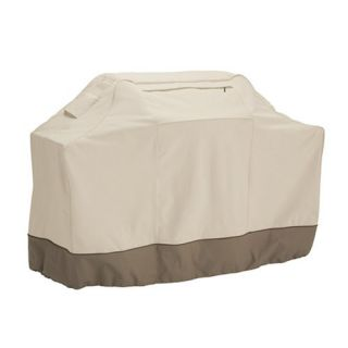 Classic Accessories 73912 Veranda Cart Style Barbecue Cover Medium 58