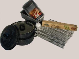 Global Sun Oven Solar Cooker Build A Bundle Emergency Preparedness