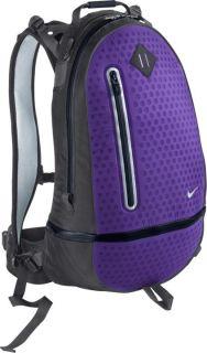 90 Nike Cheyenne Vapor Running Laptop Backpack