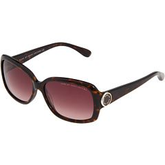 Marc by Marc Jacobs MMJ 302/S