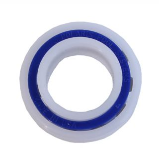 Polaris C60 Ball Bearings Replacement Wheel for Pool Cleaner 280 180