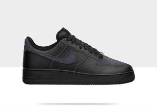 ... Nike Air Force 1 Premium Skive Tec VT Mens Shoe ... 4ee1b3e58