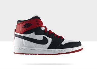 Air Jordan 1 Nederland