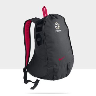 Poland Striker II Backpack BA4497_046_A