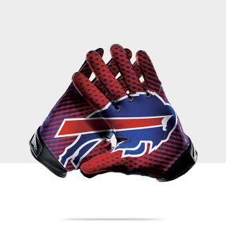 Nike Vapor Jet 20 NFL Bills Mens Football Gloves GF0101_040_A