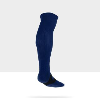 Nike Vapor Knee High Football Socks (Extra Large/1 Pair)