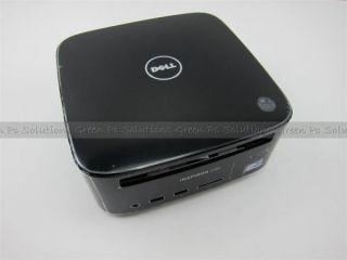Dell Inspiron 300 Zino 1 6GHz CPU BAREBONES Computer P N 4FWY3