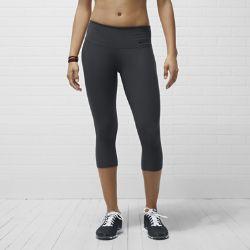 Nike Legend Tight Fit Womens Training Capris