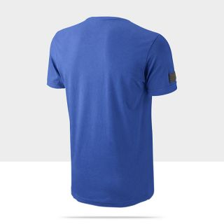 Nike Logo (South) – Tee shirt pour Homme