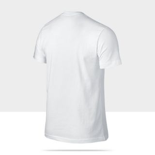 Paris Saint Germain Core Plus – Tee shirt de