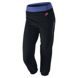 Pantalón Nike Podium (8 a 15 años)   Chicas 449377_011_A