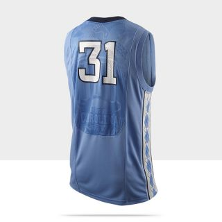 Nike Store Nederland. Nike Replica (North Carolina) Mens Basketball