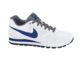 Zapatillas Nike Air Waffle Trainer Suede   Hombre