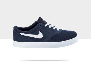 Zapatillas Nike SB Vulc Rod   Hombre 429530_410_A