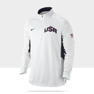 Nike Long Sleeve Shooting (Bryant) Mens Basketball