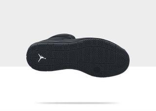 Jordan Flight 45 Hi Max Mens Shoe 524866_015_B