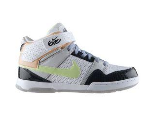 Nike 6.0 Zoom Mogan Mid 2 Womens Shoe 407479_034
