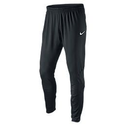 Pantaloni da calcio tecnici Nike Elite   Uomo 382392_011_A