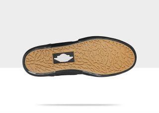 Air Jordan Retro V1 Mens Shoe 481177_011_B