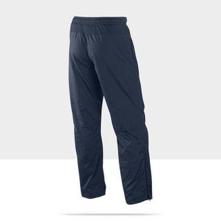 Pantaloni da calcio in tessuto Nike Sideline   Uomo