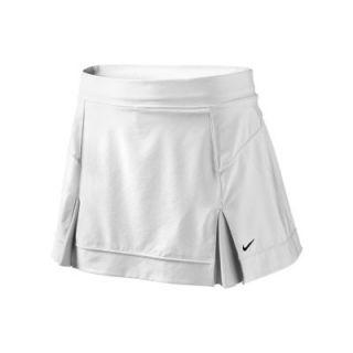 Nike Dri FIT Shared Athlete Womens Tennis Skirt